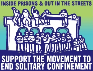 end-solitary-confinement