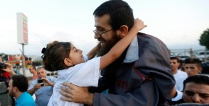 khader-adnan-free
