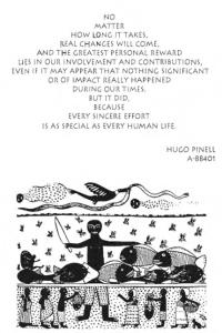 Hugo-Pinell-poem