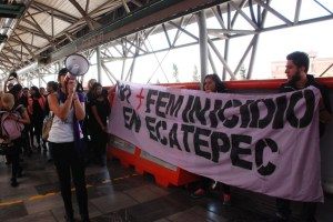 femicide-ecatepec-mexico