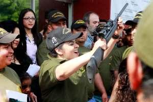 nestora-salgado-rifle-prison-release