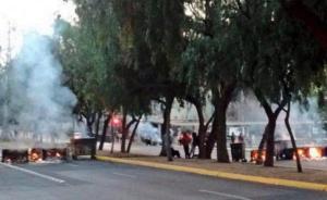 unam-che-yorch-barricadas