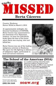 berta-caceres-missed