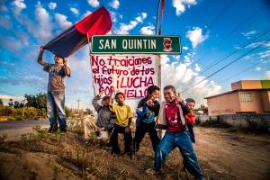San-Quintín.Foto-tomada-de-rexiste.org_