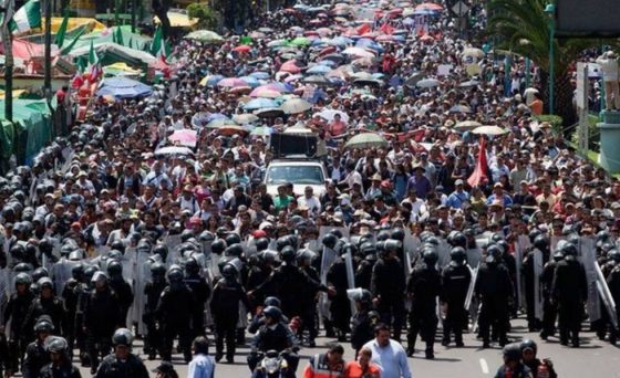 cnte-marcha-huelga