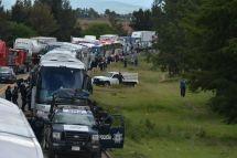 blockade-police-nochixtlan