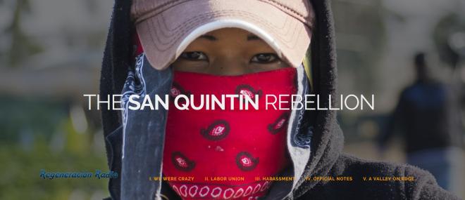 san-quintin-rebellion