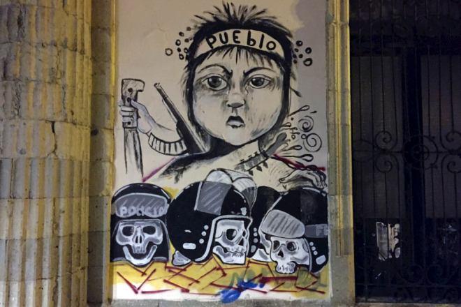 pueblo-street-art-oaxaca
