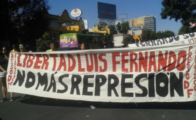 luis-fernando-banner-free-march