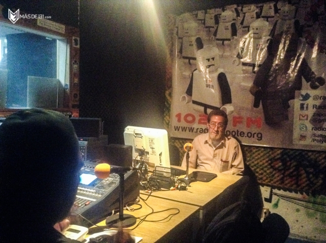radio-zapote-booth-enah