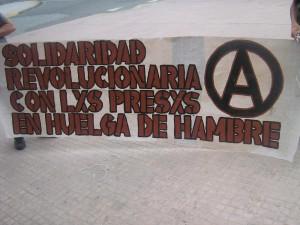 hunger-strike-prisoners-anarchist-mexico