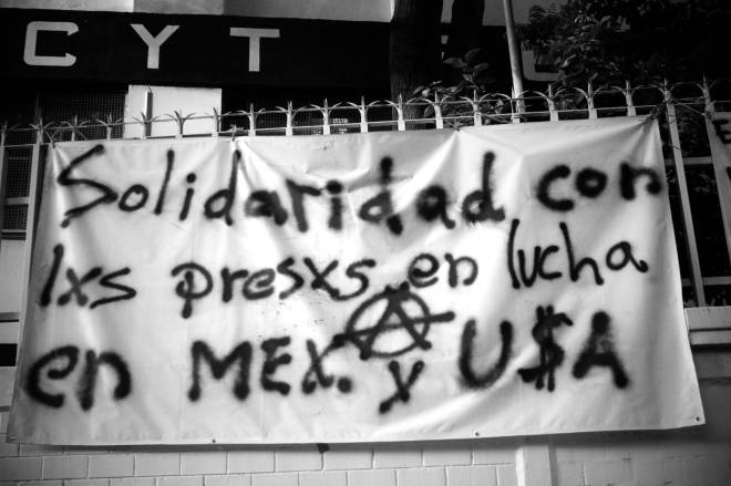 solidarity-mexico-us-prison-strike