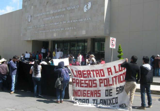tlanixco-political-prisoners